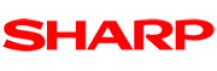 sharp-logo28